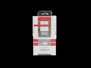 Maxximus ładowarka sieciowa Urban 2.1A micro usb 2xUSB white box