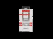 Maxximus ładowarka sieciowa Urban 2.1A usb-c 2xUSB white box