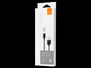 MCdodo kabel USB Suspending typ-C 1,5m magnetyczny czarny CA-5490