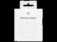 MD359ZM/A A1357 Apple iPad ładowarka 10W sieciowa white box
