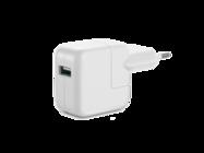 MD359ZM/A A1357 Apple ładowarka sieciowa 10W FLEXTRONICS white bulk