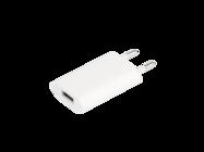MD813ZM/A A1400 Apple ładowarka sieciowa FLEXTRONICS white bulk