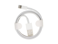 MD818FE/A iPhone kabel USB white bulk round pack