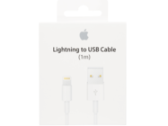 MD818ZM/A iPhone kabel USB white box