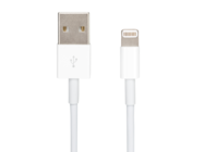 MD818ZM/A iPhone kabel USB white bulk