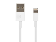 MD819ZM/A iPhone kabel USB 2m bulk