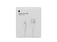 MD819ZM/A iPhone kabel USB 2m new box