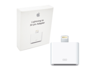 MD823ZM/A iPhone Adapter white box