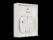 MD827ZM/B iPhone zestaw słuchawkowy white blister