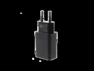 MDY-03-AF ładowarka sieciowa Xiaomi black bulk