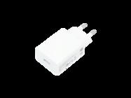 MDY-10-EF ładowarka sieciowa Xiaomi Q3 18W USB white bulk