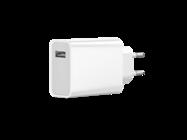 MDY-11-EZ ładowarka sieciowa Xiaomi 33 W white bulk