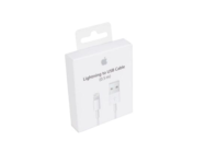 ME291ZM/A iPhone kabel USB white box