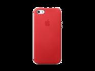 MF046LL/A Etui IPhone SE/5/5s red box