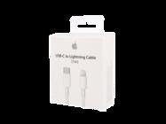 MK0X2AM/A iPhone kabel Typ-C A1656 1m box