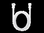 MK0X2AM/A iPhone kabel Typ-C A1656 1m bulk