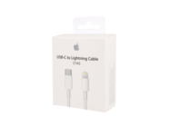 MK0X2AM/A iPhone kabel Typ-C-Lightning A1656 1m box