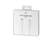 MKQ42AM/A iPhone kabel Typ-C-Lightning A1702 2m box