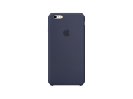 MKY22ZM/A Etui IPhone 6s midnight blue box
