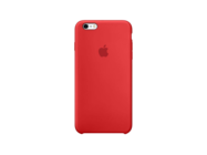 MKY32ZM/A Etui IPhone 6s red box