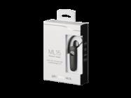ML15 Plantronics zestaw słuchawkowy bluetooth retail
