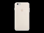 MLD22BZ/A Etui IPhone 6s Plus white box