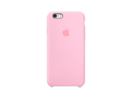 MM622ZM/A Etui IPhone 6s light pink box