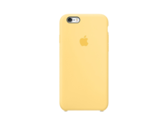 MM662ZM/A Etui IPhone 6s yellow box