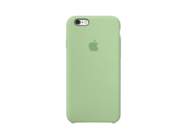 MM672ZM/A Etui IPhone 6s mint box