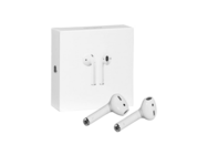 MMEF2ZM/A iPhone zestaw słuchawkowy AirPods white box