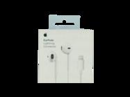 MMTN2ZM/A iPhone zestaw słuchawkowy BOX