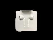 MMTN2ZM/A iPhone zestaw słuchawkowy white bulk