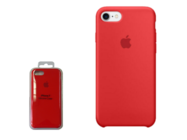 MMWN2FE/A Etui IPhone 7 red box