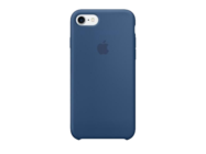 MMWW2FE/A Etui IPhone 7 ocean blue box