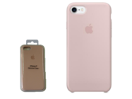 MMX12FE/A Etui IPhone 7 pink sand box