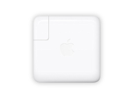 MNF82LL/A Magsafe US