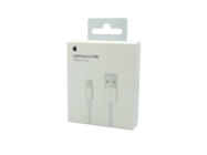 MQUE2ZM/A iPhone kabel USB 1m white box