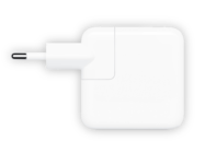 MR2AZM/A A1882 Apple ładowarka sieciowa Macbook USB-C 30W bulk
