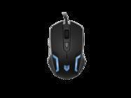 MX 357C Liocat mysz gamingowa