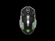 MX 575W Liocat mysz gamingowa