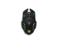 MX 576W Liocat mysz gamingowa