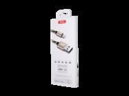 NB10 XO kabel lightn