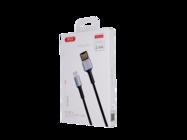 NB116 XO kabel micro