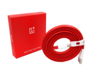 OnePlus kabel 1,5m DASH typ-c box