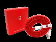 OnePlus kabel 1,5m D