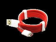 OnePlus kabel DASH typ-c 1m bulk