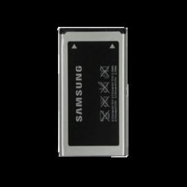 AB463651BU Bateria Samsung S5610 B3410 bulk