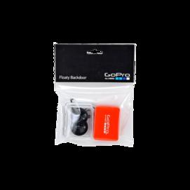AFLTY-003 GoPro gąbka wypornościowa HERO 4/3+/3/2/HD retail