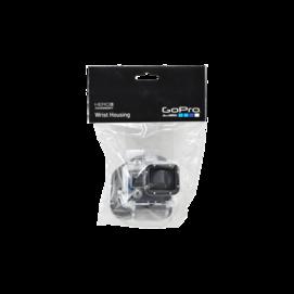 AHDWH-301 GoPro obudowa podwodna do nadgarstka HERO 4/3/3+ czarna retail