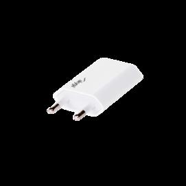 AK-CH-03WH Akyga ładowarka sieciowa USB 5W white box